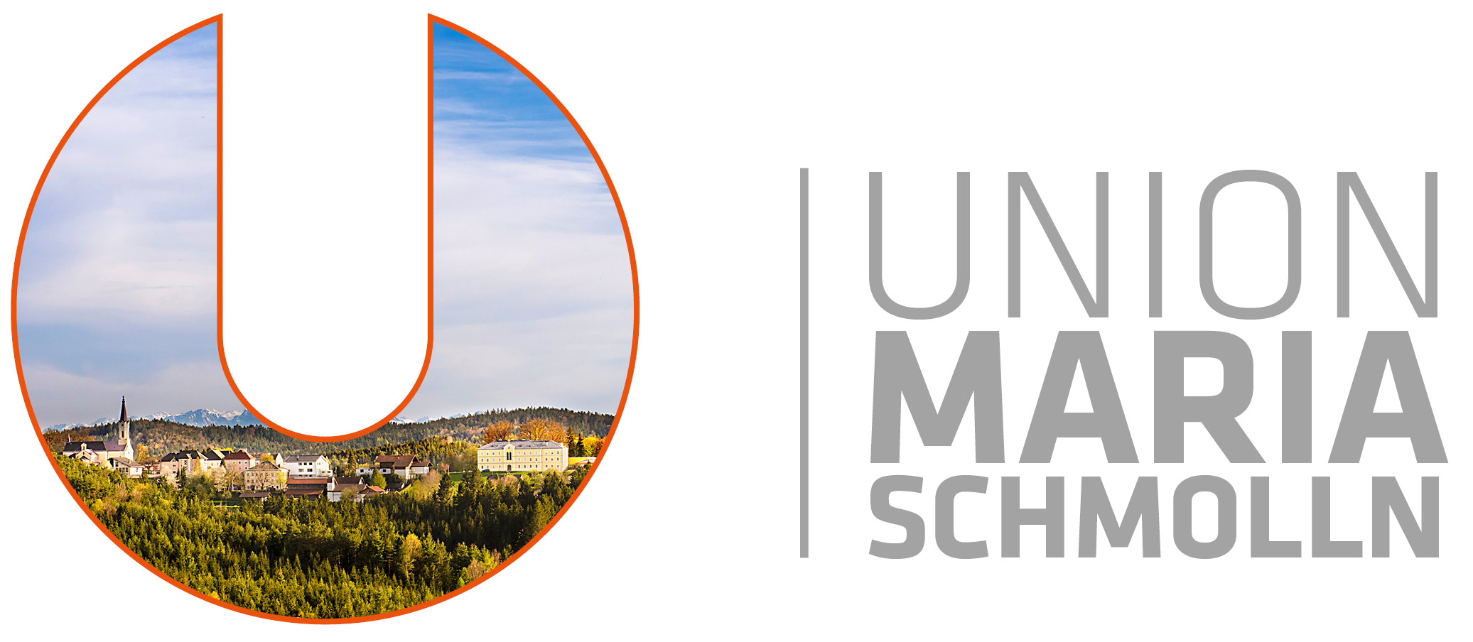 Union Maria Schmolln